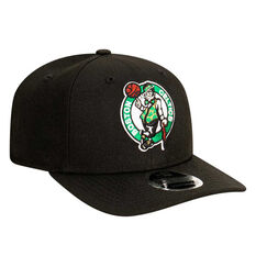 Boston Celtics New Era 9FIFTY Cap, , rebel_hi-res