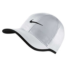 Nike Mens Feather Light Running Cap, , rebel_hi-res