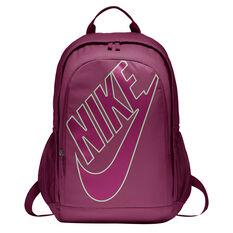 Nike Hayward Futura 2.0 Backpack, , rebel_hi-res