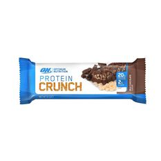 ON  Chocolate  Protein Bar, , rebel_hi-res