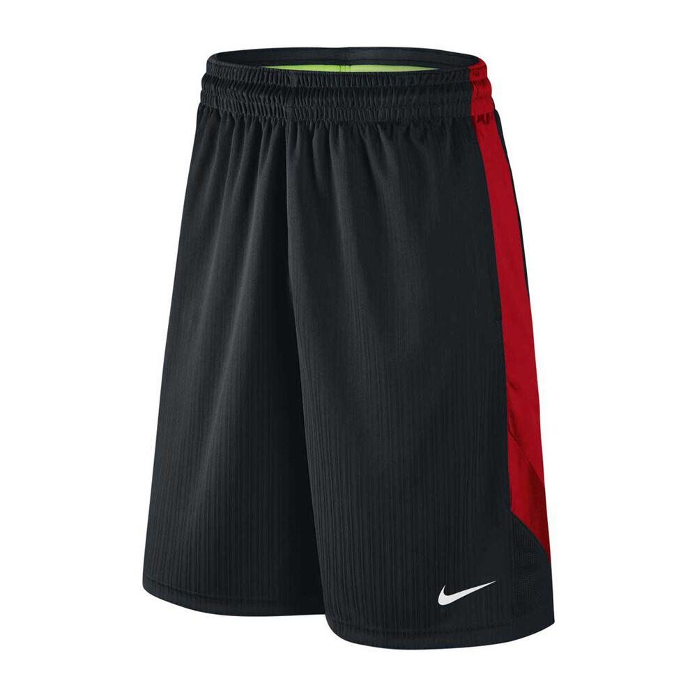 0269e89f207 Nike Mens Layup 2.0 Basketball Shorts