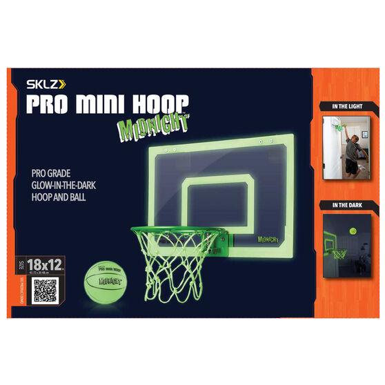 SKLZ Pro Mini Hoop, , rebel_hi-res