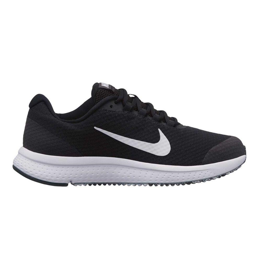 Nike Run All Day Womens Running Shoes
