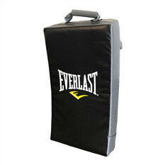 Everlast Impact Curved Kickshield, , rebel_hi-res