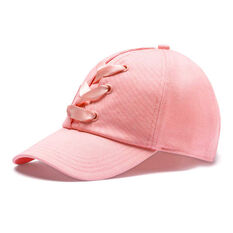 Puma Womens Prime Crush Cap, , rebel_hi-res