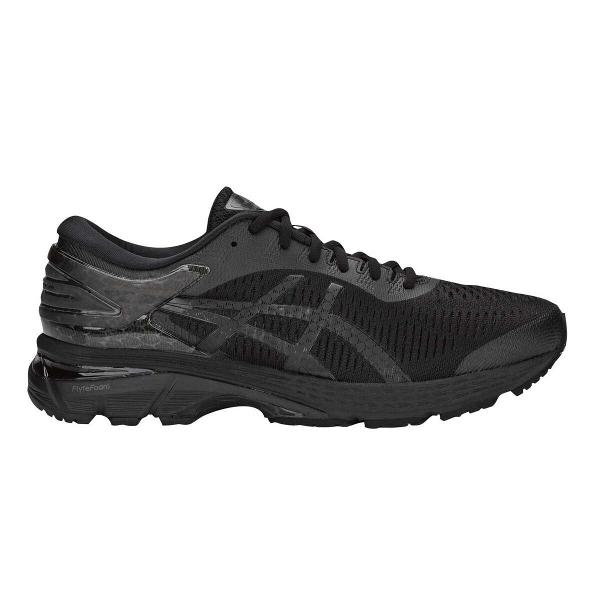 Asics GEL Kayano 25 Mens Running Shoes | Rebel Sport