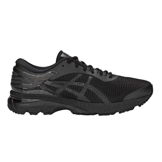 best sneakers 58c11 703d9 Asics GEL Kayano 25 Mens Running Shoes