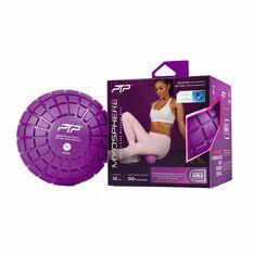 PTP Confident Girls Foundation Myosphere Massage Ball, , rebel_hi-res