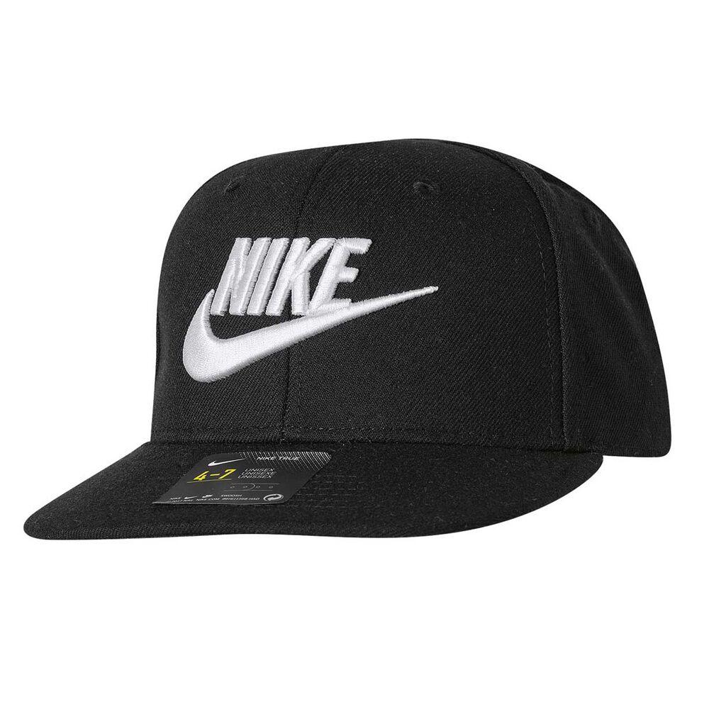 Nike True Limitless Snapback Red OSFA  034c2ef4ca28