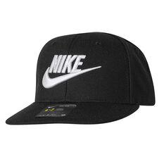 Nike True Limitless Snapback Red OSFA, , rebel_hi-res