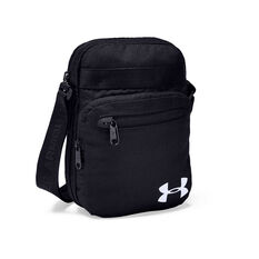 Under Armour Crossbody Bag, , rebel_hi-res