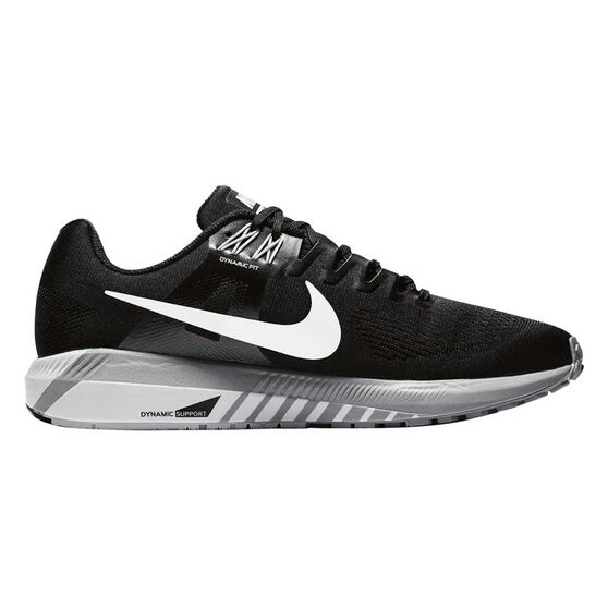 Nike Air Zoom Structure 21 Mens Running Shoes  75a1938901