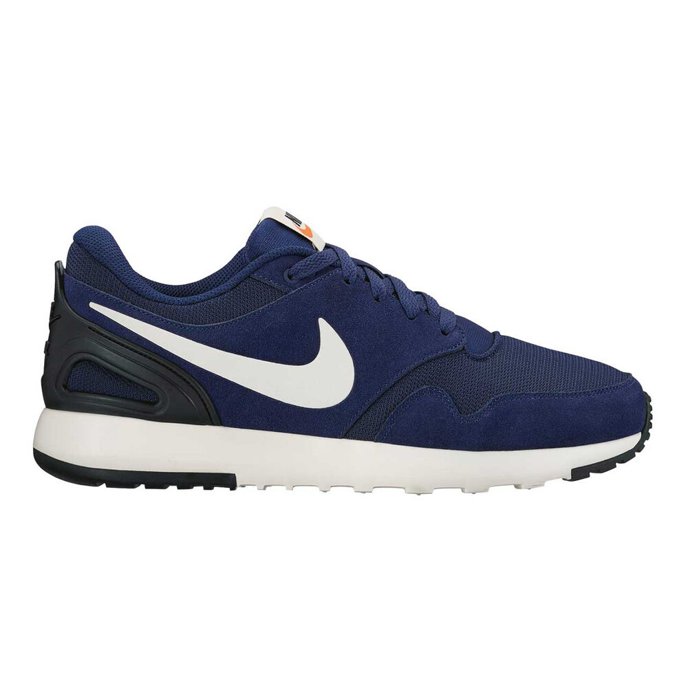 b99805302d1 Nike Air Vibenna Mens Casual Shoes