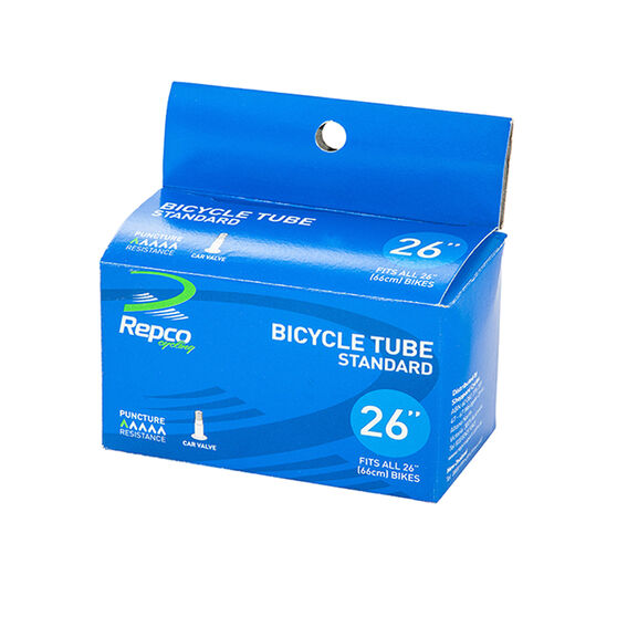 Repco Standard 66cm Bike Tube, , rebel_hi-res
