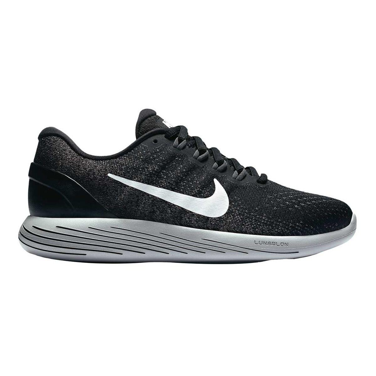 Nike Lunarglide 9 Womens Running Shoes