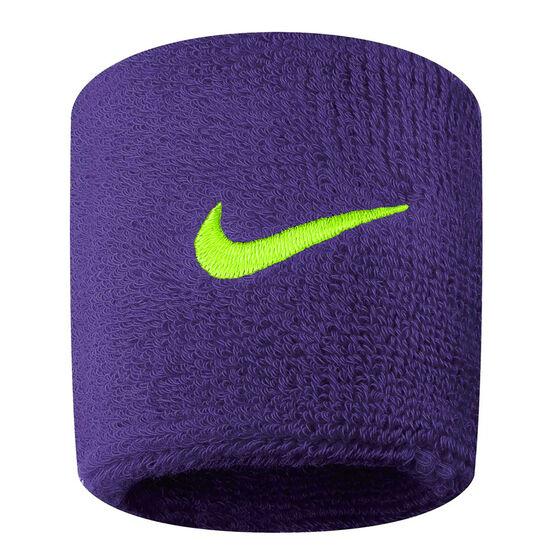 Nike Swoosh Wristbands, , rebel_hi-res