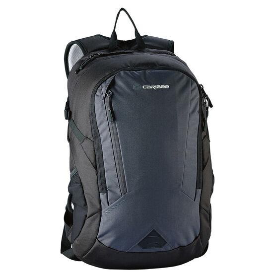 Caribee Disruption Backpack, , rebel_hi-res
