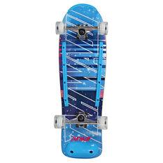 Tahwalhi Spaceships Vintage Skateboard, , rebel_hi-res