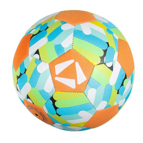 Verao Mini Beach Soccer Ball, , rebel_hi-res