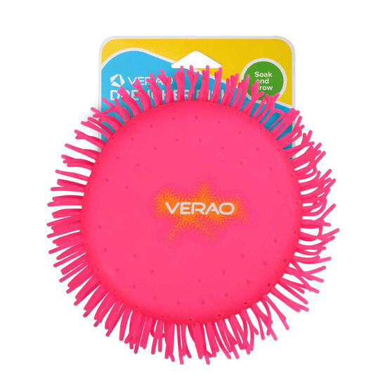 Verao Logo Drencher Disk, , rebel_hi-res