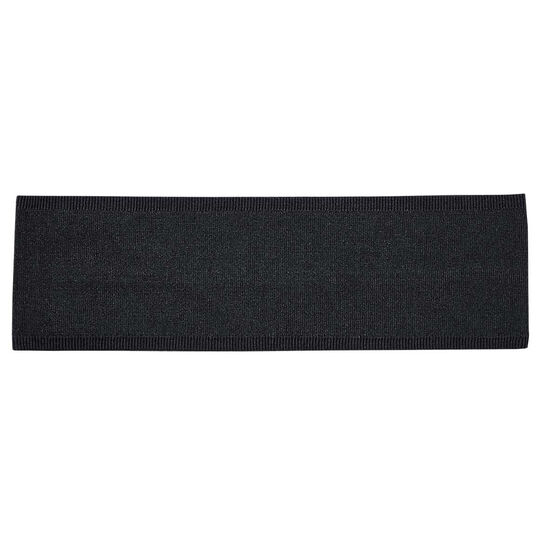 Under Armour Girls Perfect Headband, , rebel_hi-res