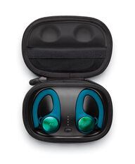 Plantronics Backbeat Fit 3200, , rebel_hi-res