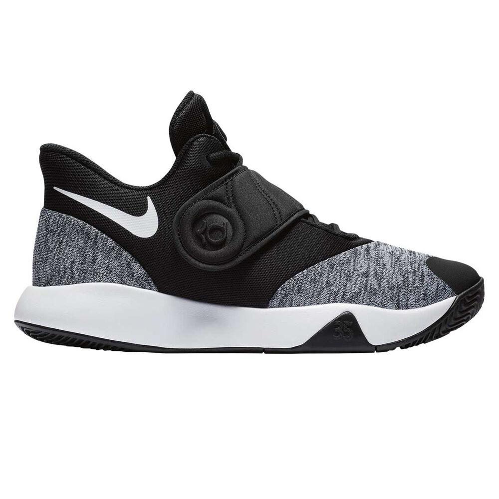 2e9ad41d0768 Nike KD Trey 5 VI Mens Basketball Shoes