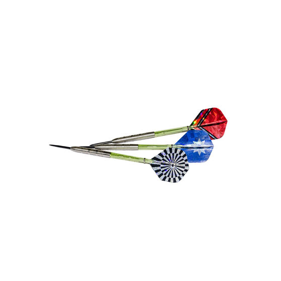 Terrasphere Novelty Flights 3 Pack, , rebel_hi-res