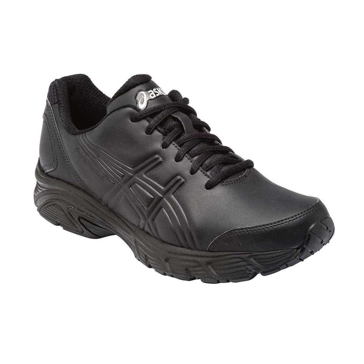 Asics Gel Advantage 3 Mens Walking Shoes Black US 11