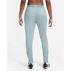 Nike Womens Dri-FIT Strike Soccer Pants Grey XS, Grey, rebel_hi-res