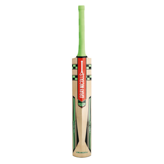 Gray Nicolls Velocity Strike Cricket Bat, , rebel_hi-res
