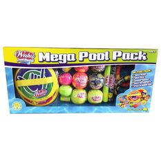 Wahu Pool Party Mega Pack, , rebel_hi-res