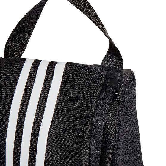 adidas Tiro Shoe Bag, , rebel_hi-res