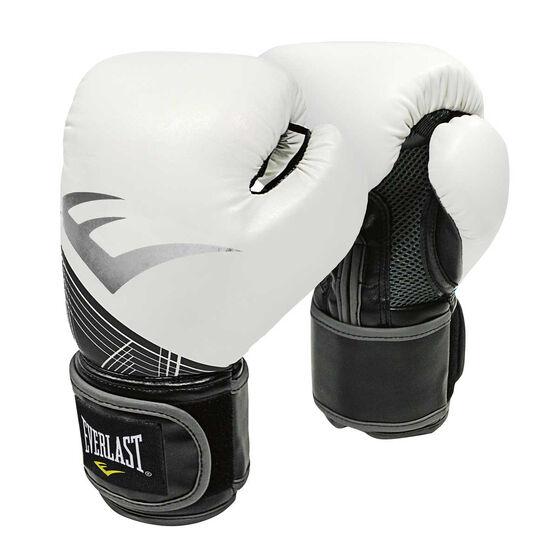 Everlast Pro Style Advanced Training Boxing Gloves, , rebel_hi-res