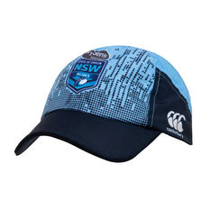 New South Wales Blues Merchandise - rebel a36a5e3a45d