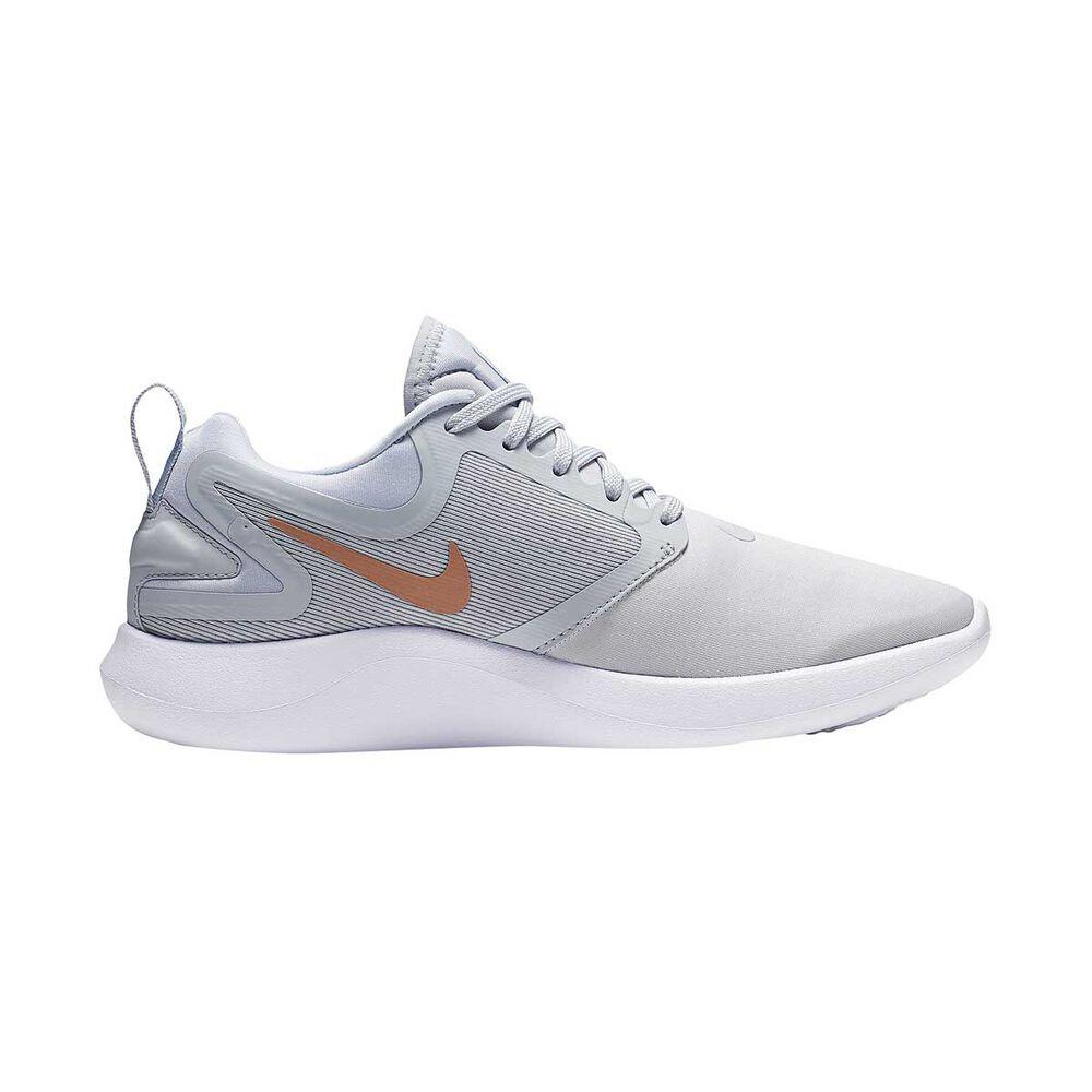 d159e40a1e859 Nike LunarSolo Womens Running Shoes