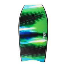 Tahwahli XR7 Tropic Bodyboard 42in, , rebel_hi-res