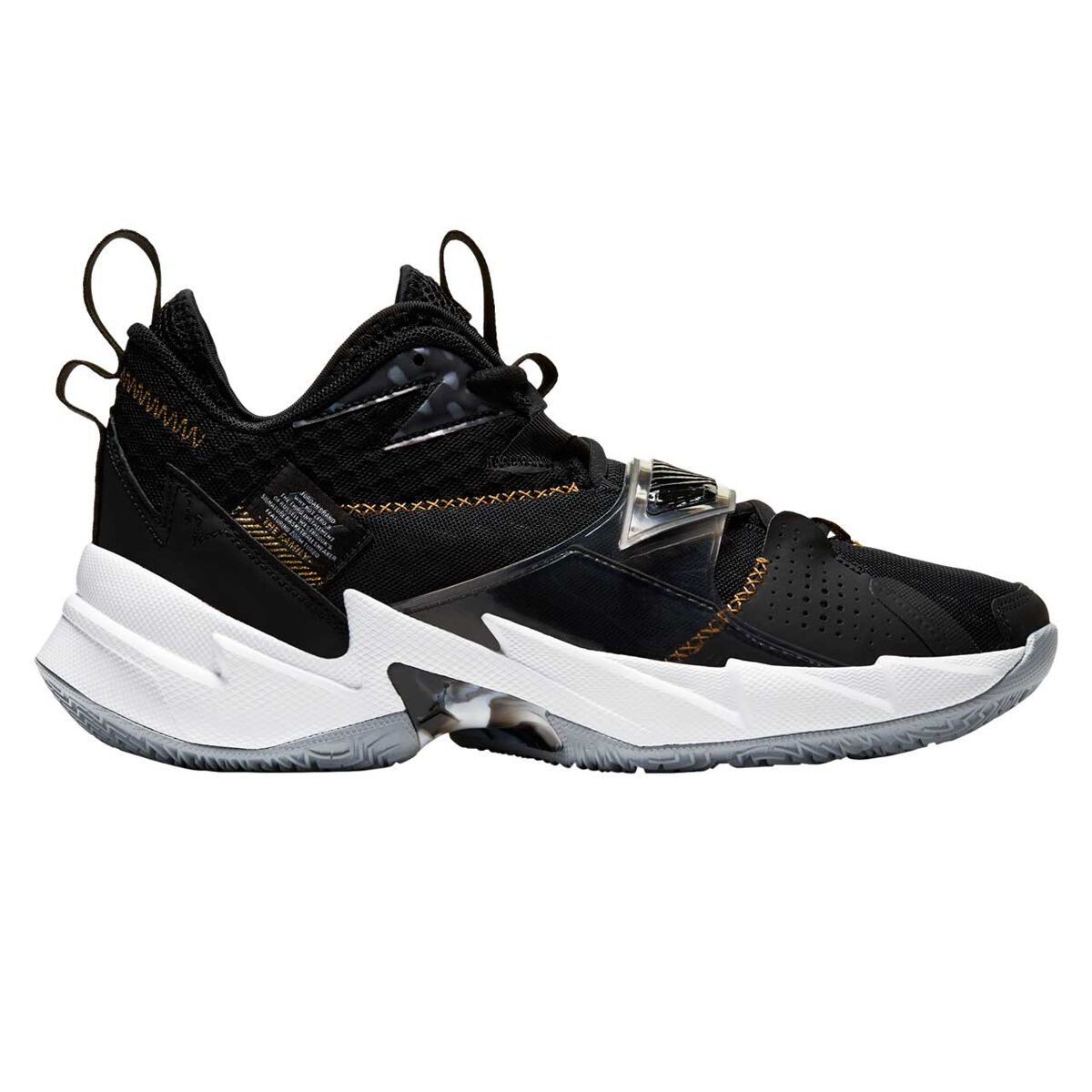 Nike Air Max Thea Spor Ayakkabı Ucuz