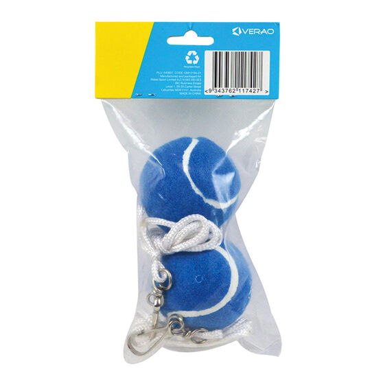 Verao Replacement Ball And String, , rebel_hi-res