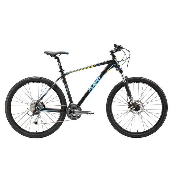 Flight Trail 1 650B Mens Mountain Bike, , rebel_hi-res