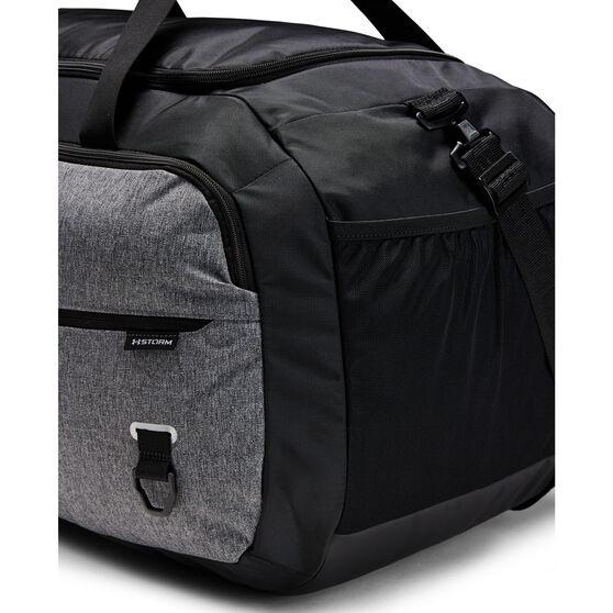 Under Armour Undeniable 4.0 Large Duffel Bag, , rebel_hi-res