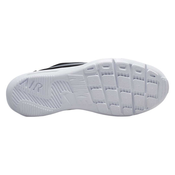Nike Air Max Oketo Mens Casual Shoes Black / Grey US 13, Black / Grey, rebel_hi-res