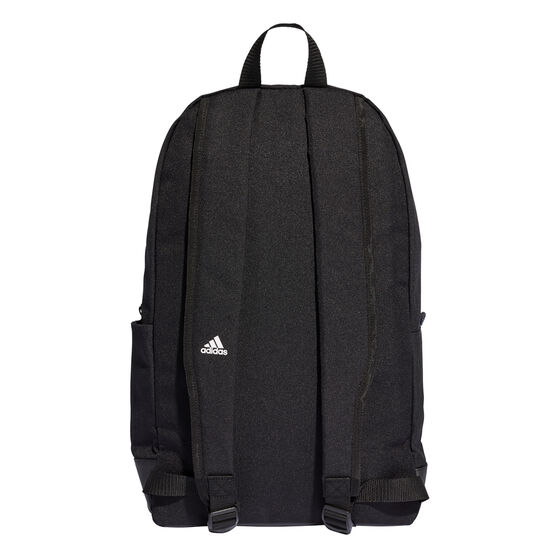 adidas Classic Backpack, , rebel_hi-res