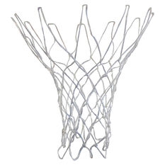 Spalding All Weather Basketball Net, , rebel_hi-res
