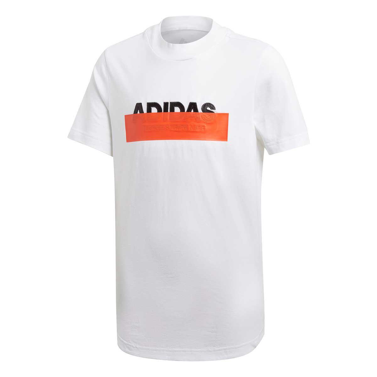 adidas shirt rebel