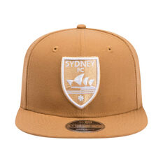 Sydney FC 2018/19 9FIFTY Original Fit Cap, , rebel_hi-res