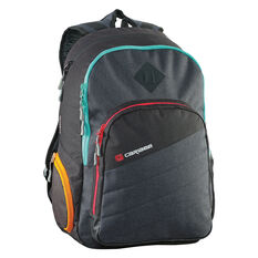 Caribee Bombora 32L Backpack, , rebel_hi-res