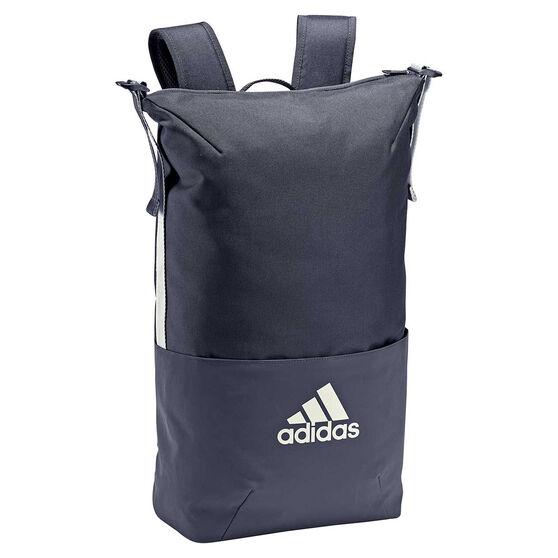 ddb6d1b429 adidas Z.N.E. Core Backpack