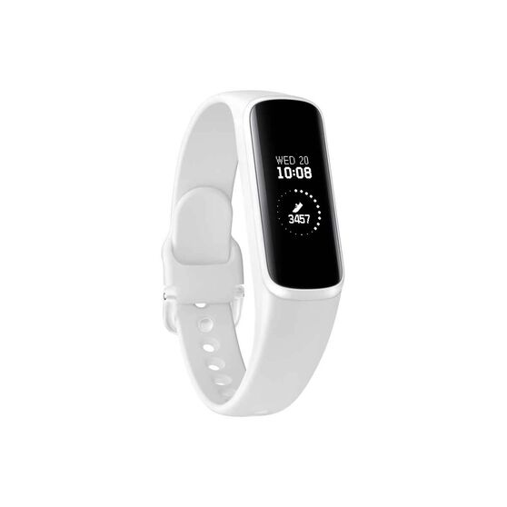 Samsung Galaxy Fit Silver, , rebel_hi-res