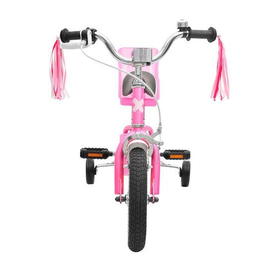 Goldcross Kids Cruise 30cm Kids Bike, , rebel_hi-res